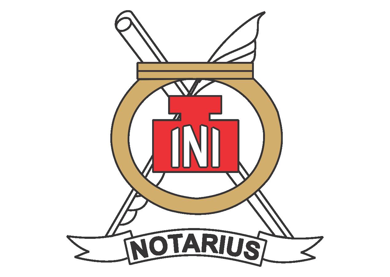 Ikatan Notaris Indonesia (INI) – DIREKTORI ORGANISASI PROFESI